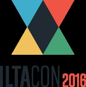 2016_ILTACON_logo