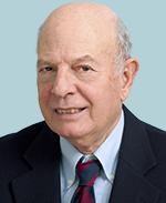 Estate Planning Attorney Alan A. Sanders