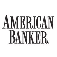 AmericanBanker