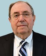 Charles Yumkas