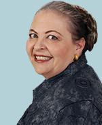 Cheryl-L-Hepfer