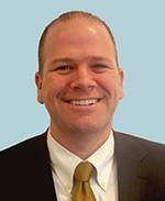 David E. Bateman