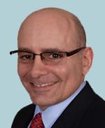 David N. Goldberg