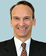 Bankruptcy Attorney Douglas H. Seitz
