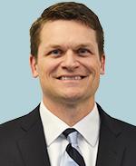 Business Litigation Principal Douglas Kay