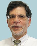 Commercial Litigation Attorney Edward Tolchin