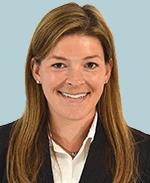 Bankruptcy Lawyer Frances C. Wilburn