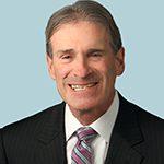 Howard Kurman