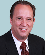 Bankruptcy Attorney James M. Hoffman