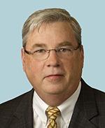 John Raftery