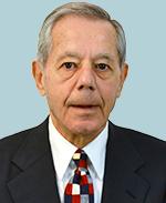 Commercial Litigation Attorney John A. Scaldara