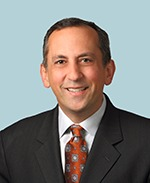 Jonathan R. Wachs