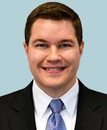 Elder Law Associate Attorney Joseph Mathis