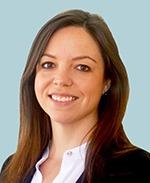 Katherine A. Straw
