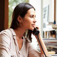 lawmatters-compliancehotline