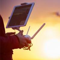 LawMatters-images-Drones