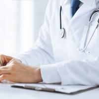 lawmatters-images_doctors