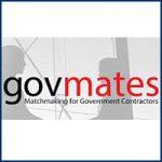 LawMatters-images_govmates