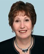Linda Ostovitz