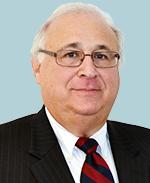 Construction Litigation Attorney Max Stadfeld