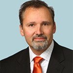 Michael N. Mercurio