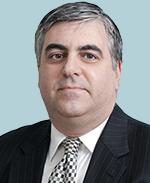 Insurance Litigation Attorney Michael Conley
