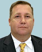 Business Litigation Attorney Michael Haley