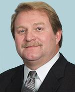 Commercial Litigation Attorney Miller J. Poppleton