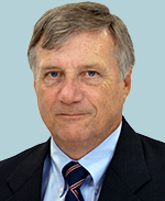 Business Litigation Attorney Philip Vogler