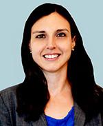 Sara N. Cimino