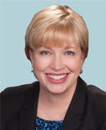 Sara M. Donohue