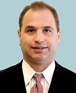 Labor Lawyer Scott V. Kamins