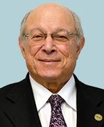 Seymour Stern, Principal