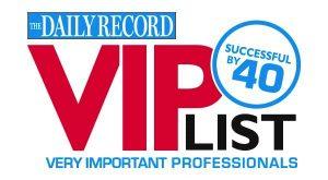 TDR VIP list