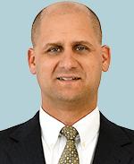 Bankruptcy Attorney Thomas Repczynski