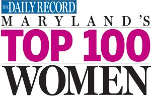 Top 100 Women Logo 2014-RGB