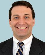 Real Estate Attorney William P. Cannon, III