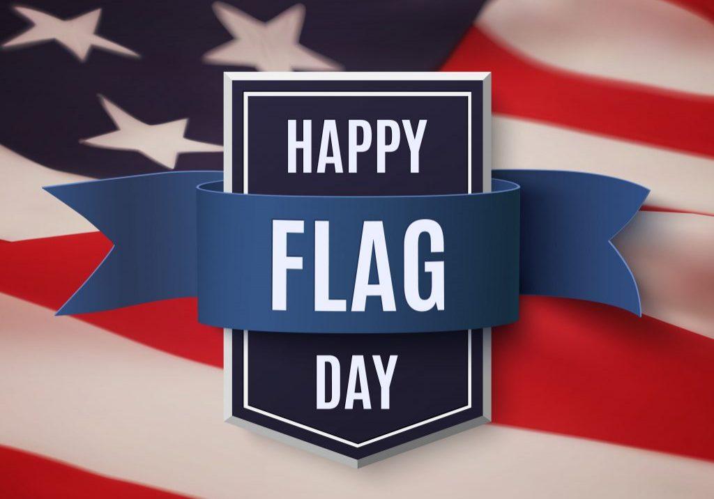 flag day2