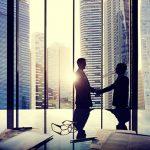 businessagreement