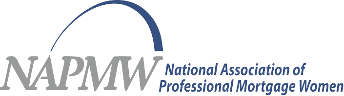 napmw_logo-final