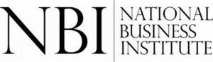 nbi-national-business-institute-77403849