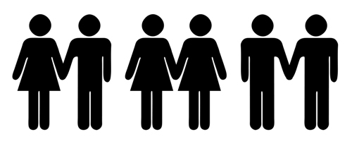 sexual orientation discrimination in the workplace On thursday, the equal employment opportunity commission ruled that sexual orientation discrimination is already illegal under title vii of the civil rights act of 1964.