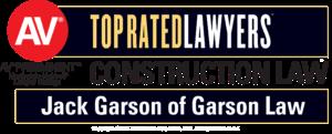 001091703-Garson_TRL_2017_CONST-300x121