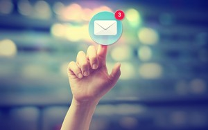 12 Simple Steps Email GGI from Offit Kurman-500px
