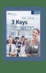 3 Keys Advisory Image