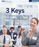 3-keys-125x150
