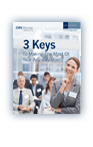 3-keys-to-making-the-most-of-your-advisory-board