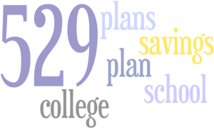 529-plan-529-plans-529-college-savings-plan