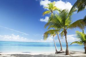 Accrued Vacation Pay