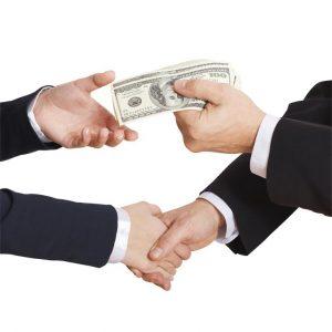Bank Manager Reimbursements